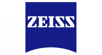 Продукция Carl Zeiss Medical Technology
